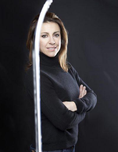Deborah-Compagnoni