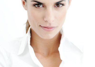 Elisabetta-Canalis